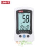 UNI-T-A25D-PM2-5-Testers-Air-Quality-Measurement-Meters-Detector-Auto-Range-Overload-Indication-Gas