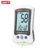 UNI-T-A25D-PM2-5-Testers-Air-Quality-Measurement-Meters-Detector-Auto-Range-Overload-Indication-Gas.jpg_640x640q70
