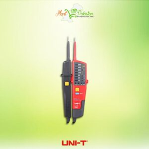 UT18B Voltage And Continuity Testers