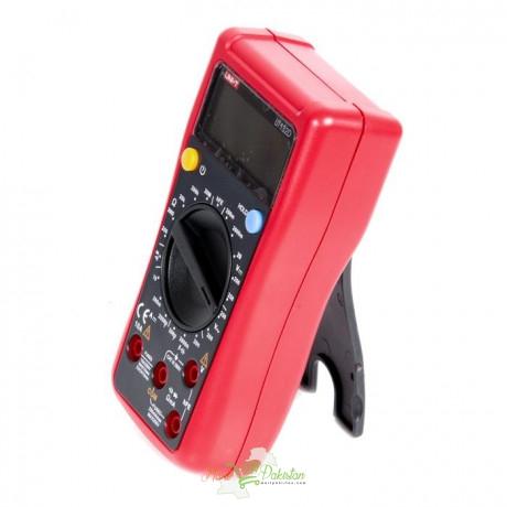 UT132D Plam Size Digital Multimeters