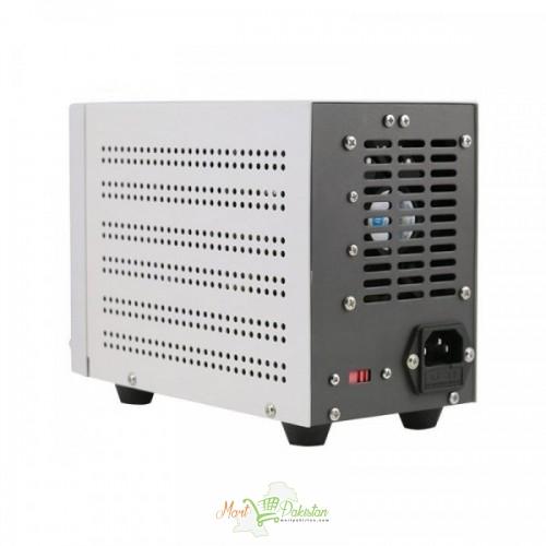 UTP3315TFL II Linear DC Supply Power