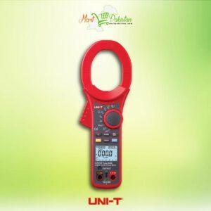 UT221 2000A ACA DCA Digital Clamp Meters