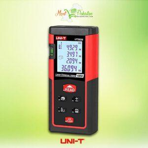 UT392B Laser Distance Meter