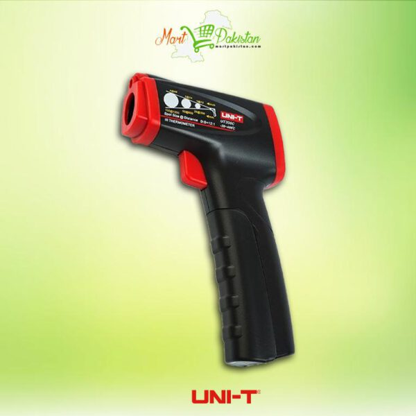 UT300C Infrared Thermometers