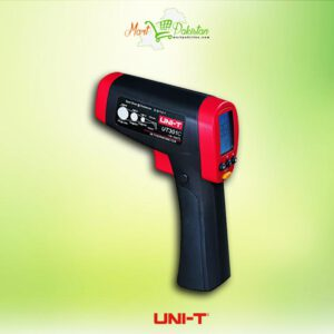 UT301C Infrared Thermometers