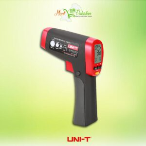 UT302D Infrared Thermometers