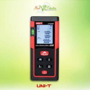 UT390B+ Laser Distance Meters