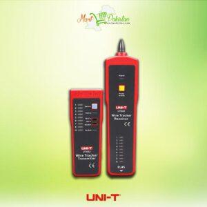 UT682 – Wire Tracker