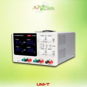 DC Power Supply UTP3305