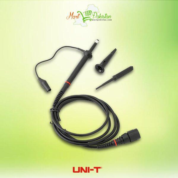 UT-P04 Passive probe 100MHz