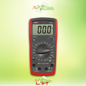 UT601 Inductance Capacitance Meters