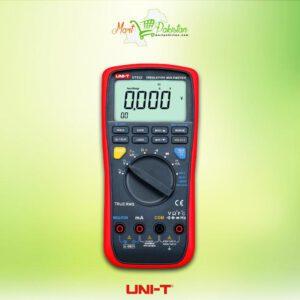 UT532 Insulation Resistance Multimeters