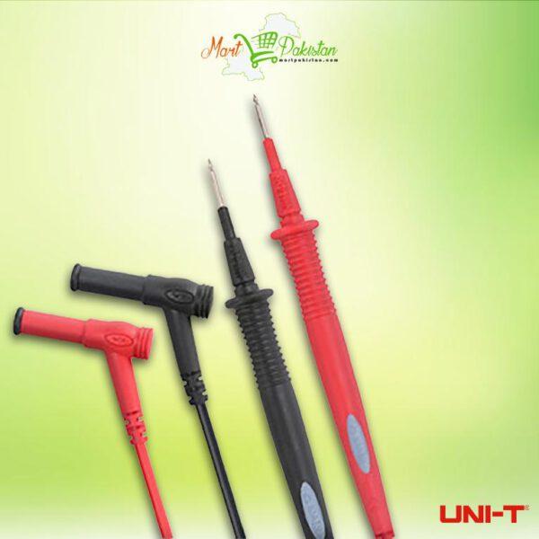 UT-L21 Probe UT-L Probes and Test Leads