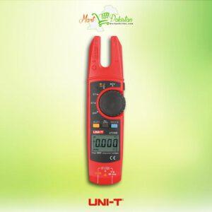 UT256B ACA DCA Fork Clamp Meters