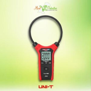 UT281A  True RMS AC 3000A Flexible Clamp Meters