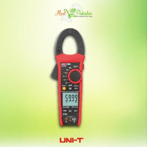 UT219E ACA Professional Clamp Meters