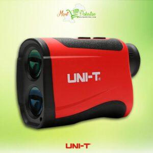 LR1000 Laser Rangefinder
