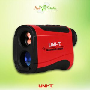 LR600 Laser Rangefinder