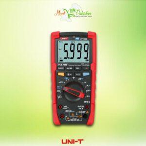 UT195M Professional Digital Multimeter