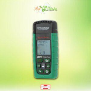MS6900S  Moisture Tester