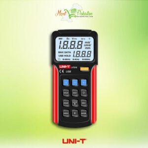 UT315 Vibration Tester