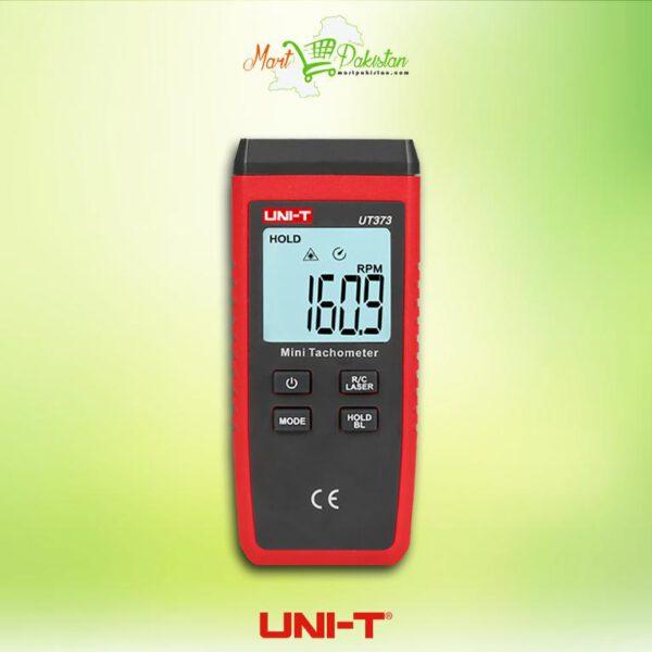 UT373 Mini Tachometer