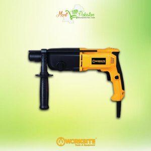 ERH 107 Best SDS Rotary Hammer Drill