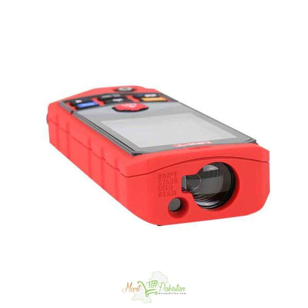 LM100D Laser Distance Meter (Curvature Edition)