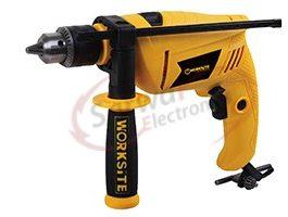 EID 420, 650W Electric Impact Drill