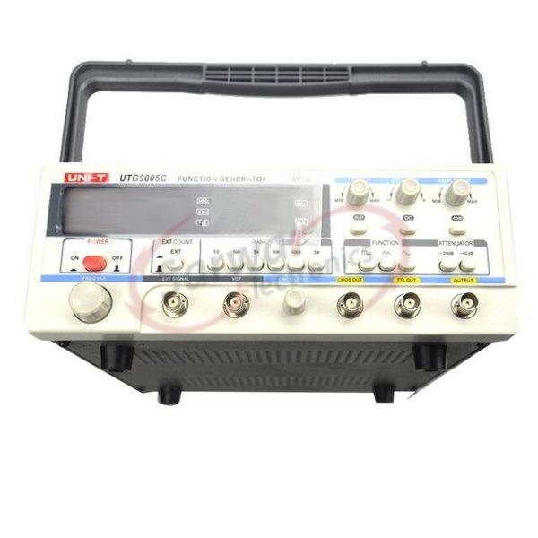 UTG 9005 C