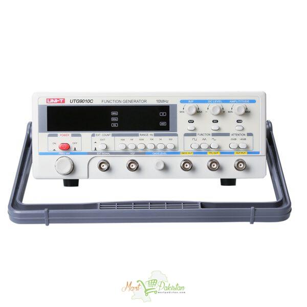 Unit UTG 9010C
