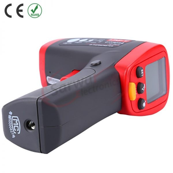UT301A Infrared Thermometer