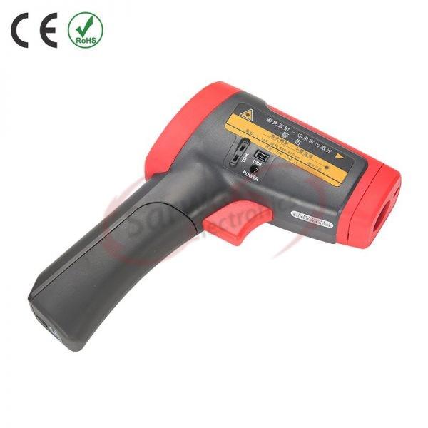 UT305C Infrared Thermometer