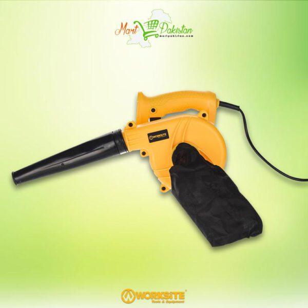 EBR130, 450W Electric Blower