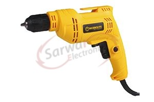 ED 192,450W Electric Drill