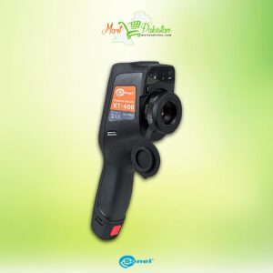 KT-400 Thermal Imager