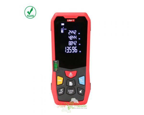 LM60 Laser Distance Meter
