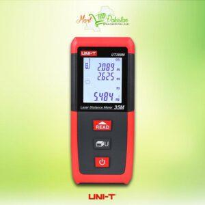 UT390M Laser Distance Meter