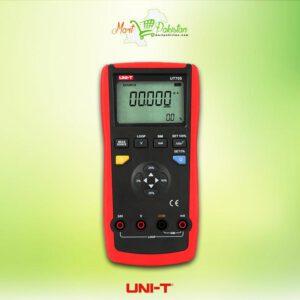 UT705 Single Function Loop Calibrator