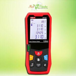LM120 Laser Distance Meter