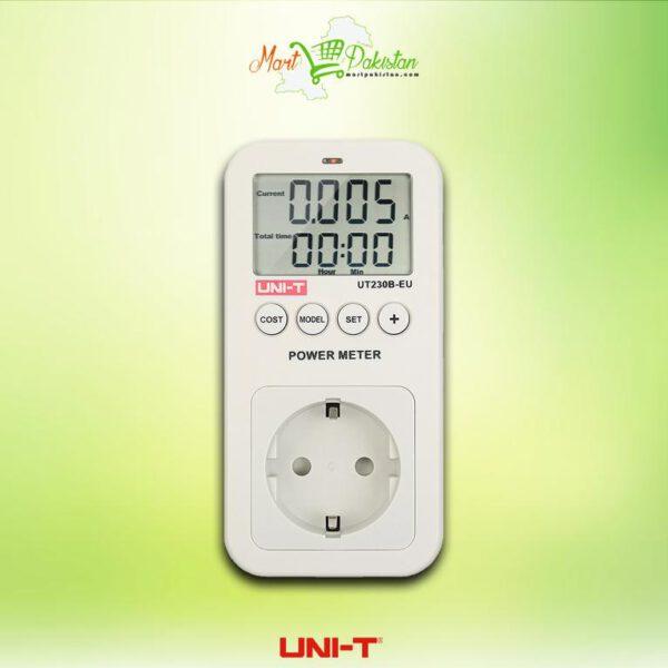 UT230B-EU Power Socket