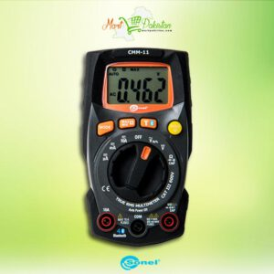 CMM-11 Multimeter