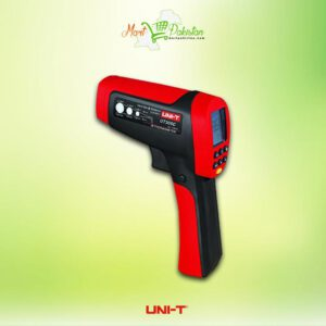 UT305C Infrared Thermometer