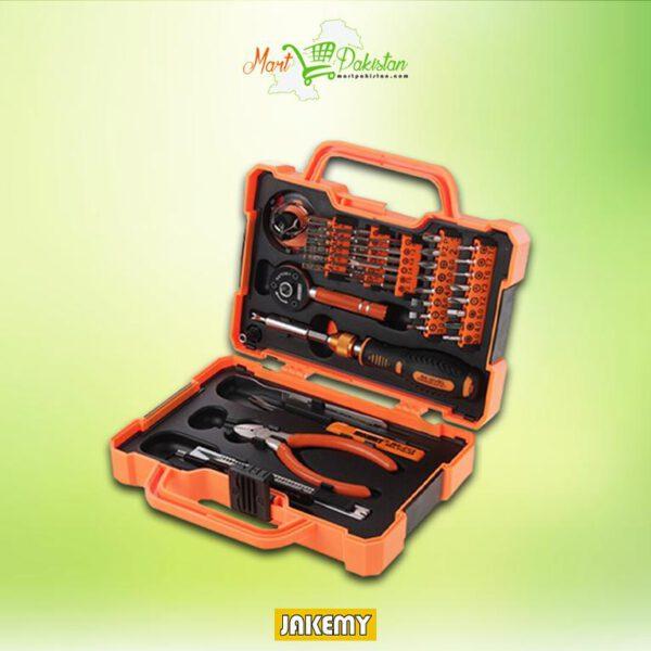 JM-8146 47 in 1 Household Maintenance Tool
