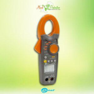 CMP-1006 Digital Clamp-on multimeter