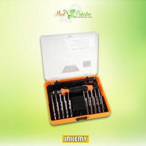 JM-8133 23 in 1 Screwdriver Ratchet Hand-tools