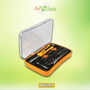 JM-6092B Home CR-V Rechargeable Screwdriver Set Supplier