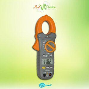CMP-400 Digital Clamp-On Multimeter