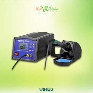 YH-950 High Frequency Soldering Station