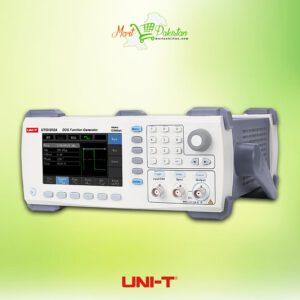 UTG1010A Function/Arbitrary Waveform Generator